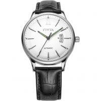 Herren FIYTA Classic Watch GA802012.WWB