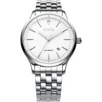 Mens FIYTA Classic Automatic Watch GA802013.WWW