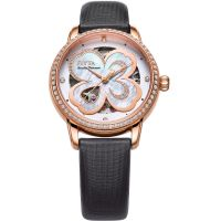 FIYTA Klover WATCH LA862003.PWBD