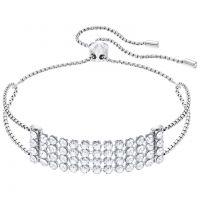 Swarovski Jewellery Fit Slider Bracelet JEWEL 5386194