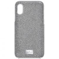 Biżuteria damska Swarovski Jewellery High Iphone X Case 5393906