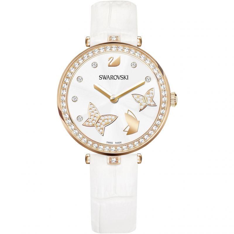 Swarovski Aila Dressy Lady Watch