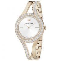 Damen Swarovski Eternal Watch 5377563