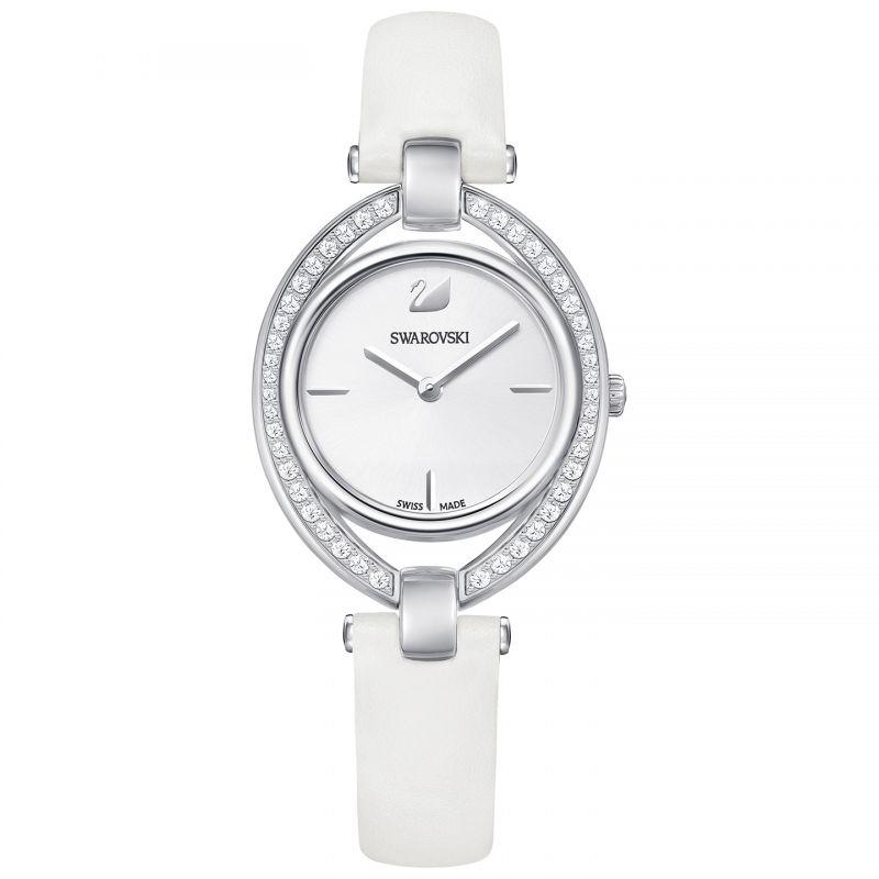 Ladies Swarovski Stella Watch