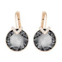 femme Swarovski Jewellery Bella Earrings Watch 5353202