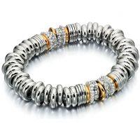 Fiorelli Jewellery Bracelet JEWEL XB4265
