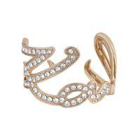 Karl Lagerfeld Jewellery Karl Cuff Bangle JEWEL 5420516