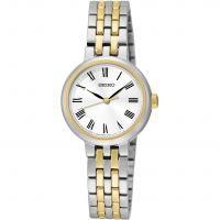 Damen Seiko Watch SRZ462P1