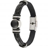 Marea Jewellery Bracelet JEWEL D0040310
