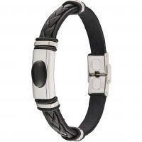 Marea Jewellery Bracelet JEWEL D0040311