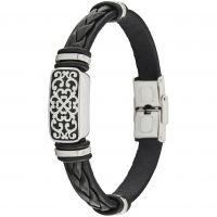 Marea Jewellery Bracelet JEWEL D0040312
