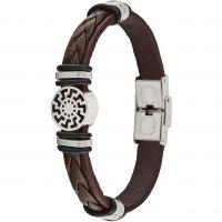 Marea Jewellery Bracelet JEWEL D0040315