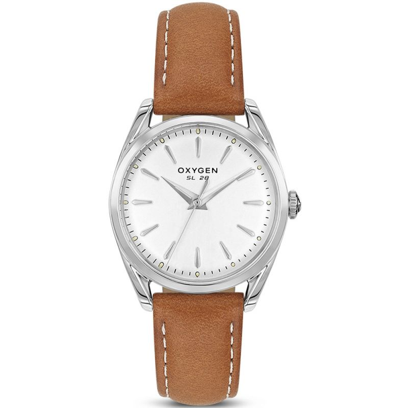 Ladies Oxygen Elegance Watch