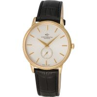 homme Continental Watch 15201-GT254130