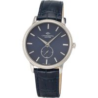 homme Continental Watch 15201-GT158830