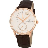 Mens Continental Watch 16201-GR556130