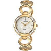 Damen EverSwiss Watch 2798-LGW