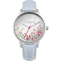 Daisy Dixon WATCH