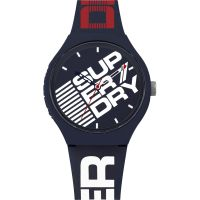 homme Superdry Watch SYG226U