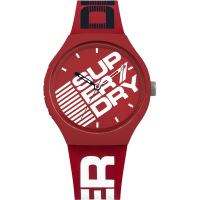 homme Superdry Watch SYG226R