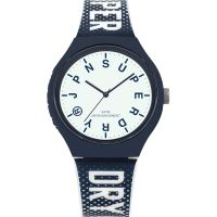 Herren Superdry Watch SYG224U