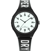 Herren Superdry Watch SYG224B