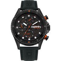 Superdry Watch SYG220BB