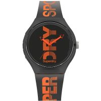 Unisex Superdry Watch SYG189BO