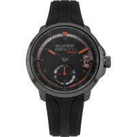 Herren Superdry Watch SYG217BB