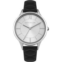 Damen Karen Millen Watch KM170B