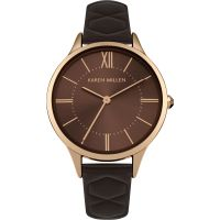 Damen Karen Millen Watch KM170T