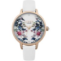Damen Lipsy Watch LP-LP572
