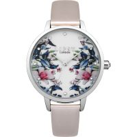 Damen Lipsy Watch LP-LP574