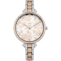 Damen Lipsy Watch LP-LP569