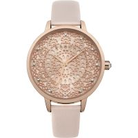 Damen Lipsy Watch LP-LP571