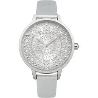 Damen Lipsy Watch LP-LP570
