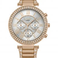 Damen Lipsy Watch LP-LP580