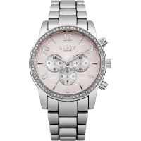Damen Lipsy Watch LP-LP562