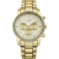Damen Lipsy Watch LP-LP563