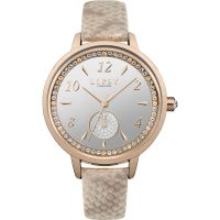 Damen Lipsy Watch LP-LP582