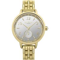 Damen Lipsy Watch LP-LP583
