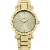 Damen Lipsy Watch LP-LP566