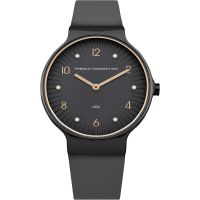 Reloj para Mujer French Connection FC1301UM