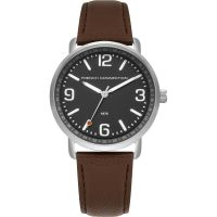 homme French Connection Watch FC1312ET
