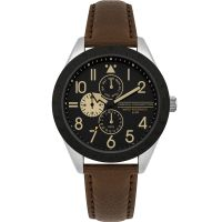 Herren French Connection Watch FC1313T