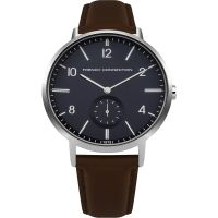 homme French Connection Watch FC1288U