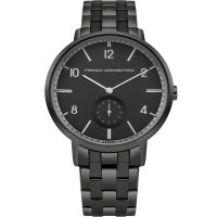 homme French Connection Watch FC1288BBM