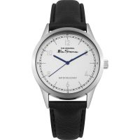 Herren Ben Sherman Watch BS012WB
