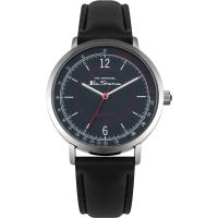 Herren Ben Sherman Watch BS006UB