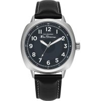 homme Ben Sherman Watch BS003UB